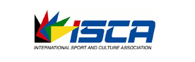 Asociácia športu pre všetkých SR je členom svetovej organizácie International sport and culture association.